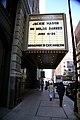 Chicago (ILL) Bank of America Theatre, 1906, W. Monroe St. (4826626494).jpg