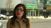 File:Chicago Home to First Urban Walmart.webm