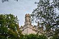 Chicago Hyde Park (29521908235).jpg