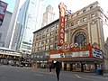 Chicago Theatre (47547033742).jpg