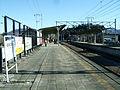 Chichibu-railway-Onohara-station-platform.jpg