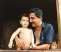 Chico Mendes with Sandino Mendes.png