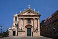 Chiesa Maria S.ma del Carmelo.jpg