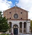Chiesa degli Eremitani Padova jm56566.jpg