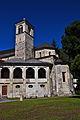 Chiesa di San Francesco d'Assisi.jpg