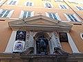 Chiesa di San Giuliano dei Fiamminghi 01.jpg