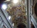 Chiesa di Sant'Ignazio di Loyola in Campo Marzio - panoramio.jpg