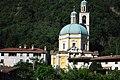 Chiesa di Santa Croce, Riva San Vitale - panoramio.jpg