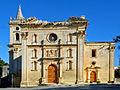 Chiesa di Santa Maria.jpg