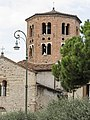 Chiesa di Santo Stefano - esterno (1).jpg