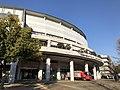Chikusa Sports Center02.jpg