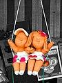 Child-like love 01.jpg