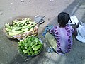 ChildLabour-India.JPG