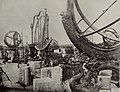 Childe, Thomas - Sternwarte, Peking (Zeno Fotografie).jpg