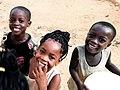 Children at the beach.jpg