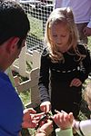Children join in holiday fun 111203-M-UP717-026.jpg