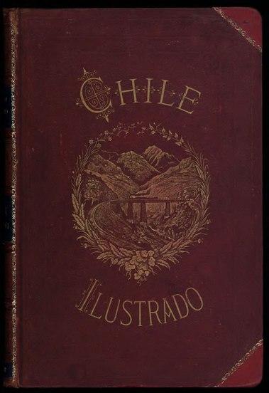 File:Chile Ilustrado 1872.djvu