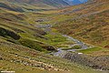 Chilim, Astore, Gilgit-Baltistan, Pakistan (35220303043).jpg