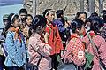 China1982-307.jpg