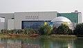 ChinaS&TMuseum.jpg