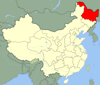 China Heilongjiang.svg