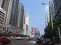 China IMG 4041 (29661656071).jpg