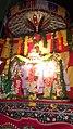 Chinalingala Sri Ramanavami 2018 Seetha Ramula Uregimpu 2.jpg