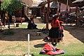 Chinchero, Olanta, Sacred Valle, Peru - Laslovarga (7).jpg