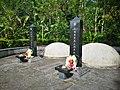 Chinese Soldier Cemetery1.jpg