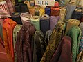 Chinese clothes in the Cloth Market.jpg