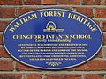 Chingford Infants School (Waltham Forest Heritage).jpg