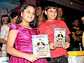 Chinky Jaiswal and Amey Pandya.jpg