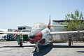 Chinos Aircraft Graveyard (7529717652).jpg