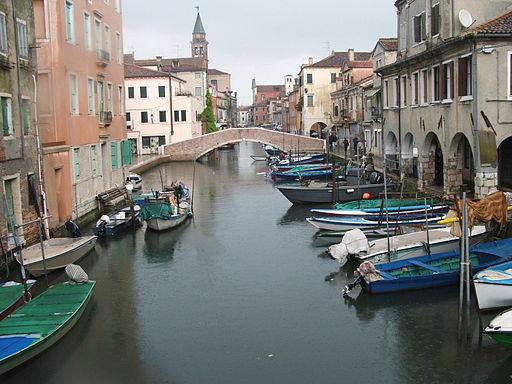 Chioggia-Canal Vena-DSCF9588