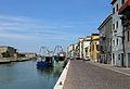 Chioggia Canale Lombardo R03.jpg