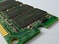 Chip ram.jpg