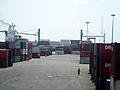 Chittagong Port Area 32.jpg