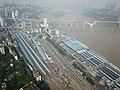 Chongqing Railway Station 2374.jpg