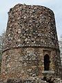 Chor Minar (3548265222).jpg