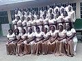 Chorale Camerounaise 1.jpg