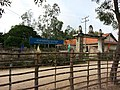 Chres Commune, Cambodia - panoramio.jpg