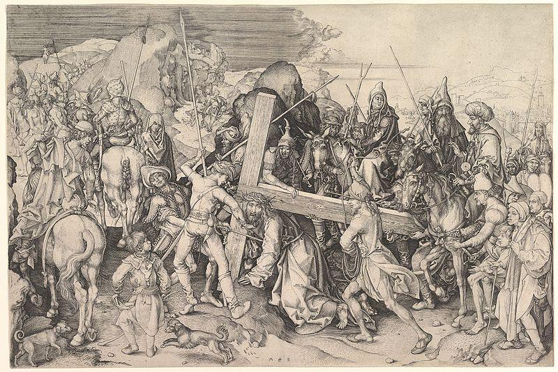 File:Christ Carrying the Cross MET DP820028.jpg