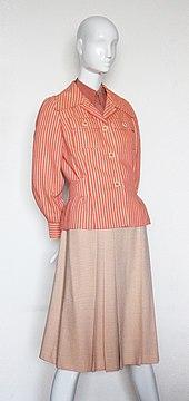 c64c55ef3 Christian Dior SE - Wikipedia