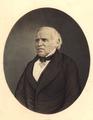 Christian Gottfried Ehrenberg (1795-1876).png