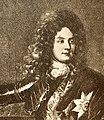 Christian Gyldenløve, greve af Samsøe.jpg