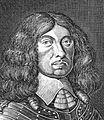 Christian I. von Sachsen-Merseburg 1b.jpg