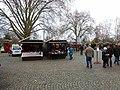 Christmas Market, St Nicholas Square, Brauweiler - geo.hlipp.de - 23046.jpg