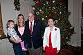 Christmas Open House (23444708909).jpg