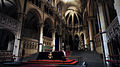 Christmas at Canterbury Cathedral (6563250503).jpg