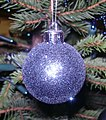 Christmas decorations 006.JPG